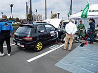 Dscn03051
