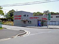 Dscn03541
