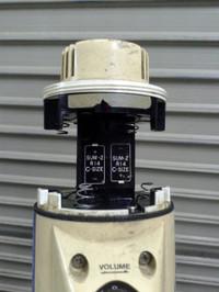 Dcim0239